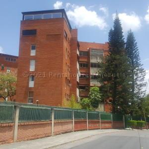 Apartamento En Ventaen Caracas, Sebucan, Venezuela, VE RAH: 21-12241