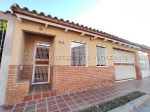 Casa En Ventaen Turmero, Los Overos, Venezuela, VE RAH: 21-12214