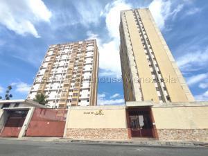 Apartamento En Ventaen Barquisimeto, Parroquia Concepcion, Venezuela, VE RAH: 21-12218