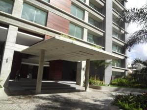 Apartamento En Ventaen Caracas, Sebucan, Venezuela, VE RAH: 21-12231