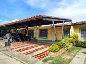 Casa En Ventaen Municipio San Diego, Valle De Oro, Venezuela, VE RAH: 21-12239