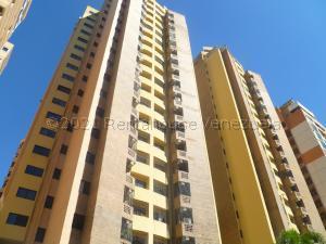 Apartamento En Ventaen Valencia, La Trigaleña, Venezuela, VE RAH: 21-12254