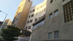 Apartamento En Ventaen Caracas, Colinas De Bello Monte, Venezuela, VE RAH: 21-12246