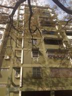 Apartamento En Ventaen Caracas, El Cafetal, Venezuela, VE RAH: 21-12250