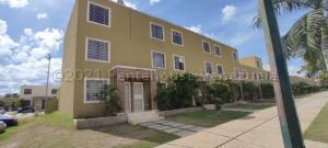 Casa En Ventaen Cabudare, Caminos De Tarabana, Venezuela, VE RAH: 21-12252