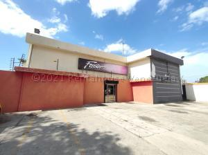 Local Comercial En Ventaen Maracaibo, Cantaclaro, Venezuela, VE RAH: 21-12253