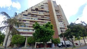 Apartamento En Ventaen Caracas, Juan Pablo Ii, Venezuela, VE RAH: 21-12270