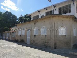 Casa En Ventaen Cagua, La Carpiera, Venezuela, VE RAH: 21-12271