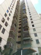 Apartamento En Ventaen Caracas, Los Samanes, Venezuela, VE RAH: 21-12273