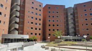 Apartamento En Ventaen Caracas, El Cigarral, Venezuela, VE RAH: 21-12275