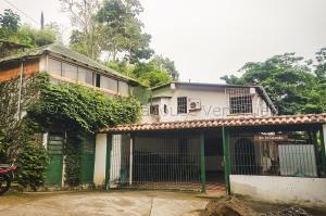 Casa En Ventaen Carrizal, Municipio Carrizal, Venezuela, VE RAH: 21-12286