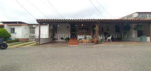 Casa En Ventaen Cabudare, La Mora, Venezuela, VE RAH: 21-9196