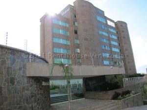 Apartamento En Ventaen Caracas, Solar Del Hatillo, Venezuela, VE RAH: 21-12279