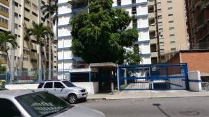 Apartamento En Ventaen Caracas, Los Palos Grandes, Venezuela, VE RAH: 21-12285