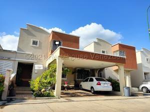 Casa En Ventaen Barquisimeto, Ciudad Roca, Venezuela, VE RAH: 21-12287
