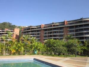 Apartamento En Ventaen Caracas, La Lagunita Country Club, Venezuela, VE RAH: 21-12391
