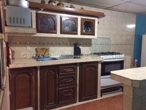 Casa En Ventaen Ciudad Ojeda, Intercomunal, Venezuela, VE RAH: 21-13150