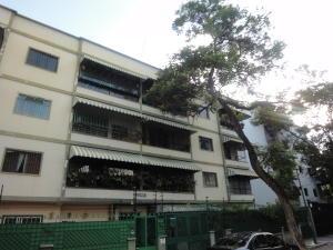 Apartamento En Ventaen Caracas, Bello Monte, Venezuela, VE RAH: 21-12289