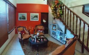 Casa En Ventaen Coro, Sector San Bosco, Venezuela, VE RAH: 21-12293