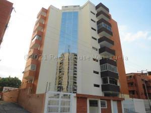 Apartamento En Ventaen Maracay, San Jacinto, Venezuela, VE RAH: 21-12291