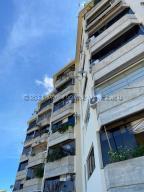 Apartamento En Ventaen Caracas, Colinas De Bello Monte, Venezuela, VE RAH: 21-12294