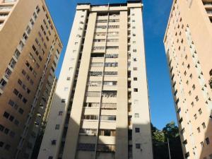 Apartamento En Ventaen Caracas, El Cigarral, Venezuela, VE RAH: 21-12296