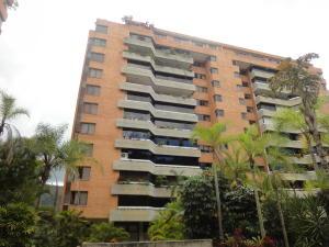 Apartamento En Ventaen Caracas, Las Esmeraldas, Venezuela, VE RAH: 21-12301