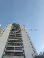Apartamento En Ventaen Caracas, Manzanares, Venezuela, VE RAH: 21-12313
