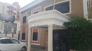 Consultorio Medico  En Alquileren Maracaibo, Dr Portillo, Venezuela, VE RAH: 21-12309