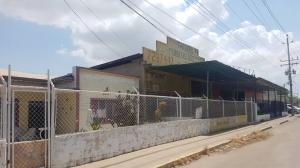 Galpon - Deposito En Ventaen Maracaibo, Sabaneta, Venezuela, VE RAH: 21-12312