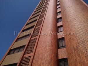 Apartamento En Ventaen Maracaibo, Valle Frio, Venezuela, VE RAH: 21-12315