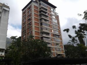 Apartamento En Ventaen Caracas, La Florida, Venezuela, VE RAH: 21-12320