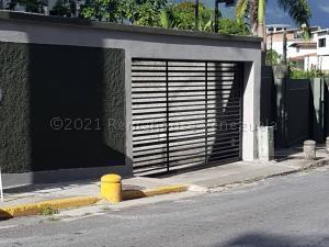Apartamento En Alquileren Caracas, Colinas De Bello Monte, Venezuela, VE RAH: 21-12316