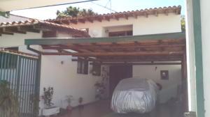 Casa En Ventaen Caracas, La California Norte, Venezuela, VE RAH: 21-12317