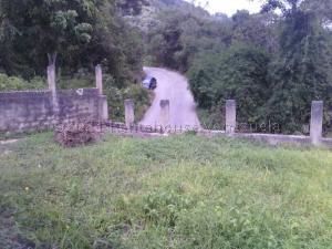 Terreno En Ventaen El Junquito-Vargas, El Tibron, Venezuela, VE RAH: 21-12594