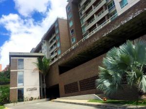 Apartamento En Ventaen Caracas, Escampadero, Venezuela, VE RAH: 21-12327