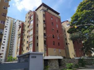 Apartamento En Ventaen Valencia, La Trigaleña, Venezuela, VE RAH: 21-12332