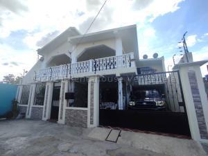 Casa En Ventaen Cabudare, Parroquia José Gregorio, Venezuela, VE RAH: 21-12343