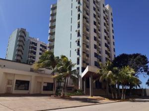 Apartamento En Ventaen Margarita, Porlamar, Venezuela, VE RAH: 21-12346