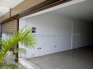 Local Comercial En Alquileren Municipio San Francisco, La Coromoto, Venezuela, VE RAH: 21-12344