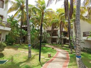 Apartamento En Ventaen Margarita, Pampatar, Venezuela, VE RAH: 21-12348