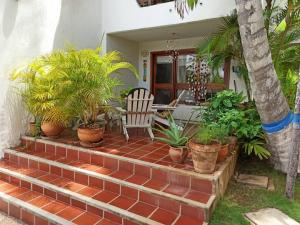 Apartamento En Ventaen Margarita, Pampatar, Venezuela, VE RAH: 21-12351