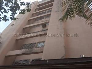 Oficina En Ventaen Caracas, Bello Monte, Venezuela, VE RAH: 21-12828