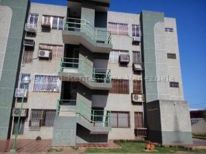 Apartamento En Ventaen Maracaibo, La Victoria, Venezuela, VE RAH: 21-12356