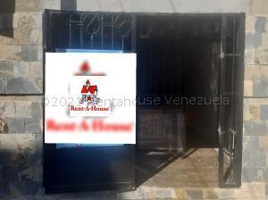 Local Comercial En Alquileren Barquisimeto, Centro, Venezuela, VE RAH: 21-12358