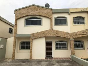 Casa En Alquileren Cabudare, Centro, Venezuela, VE RAH: 21-12360