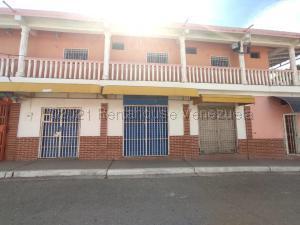 Local Comercial En Alquileren Barquisimeto, Parroquia Juan De Villegas, Venezuela, VE RAH: 21-12361