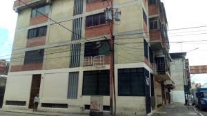 Local Comercial En Alquileren Barquisimeto, Centro, Venezuela, VE RAH: 21-12362