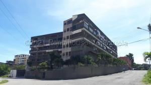 Apartamento En Ventaen Higuerote, Carenero, Venezuela, VE RAH: 21-12382