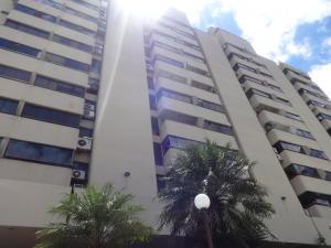 Apartamento En Ventaen Caracas, Macaracuay, Venezuela, VE RAH: 21-12374